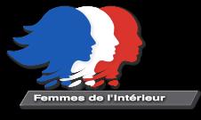 Logo femmes de l'intérieur